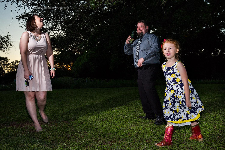 austin-backyard-wedding-150502-1848-52.jpg