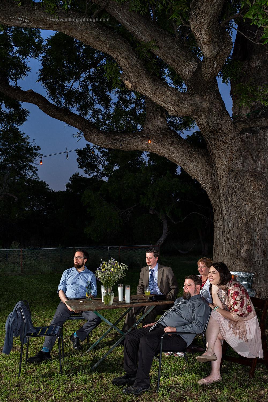 austin-backyard-wedding-150502-1915-39.jpg