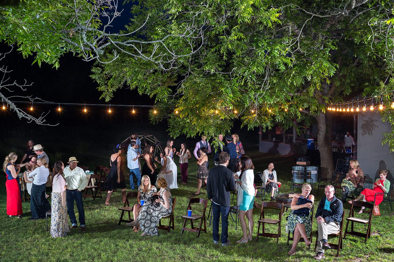 austin-backyard-wedding-150502-1936-33.jpg