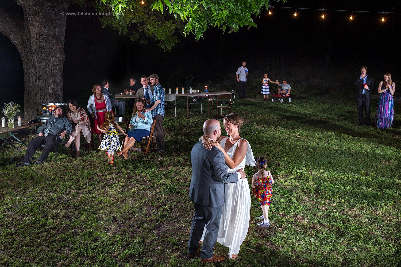 austin-backyard-wedding-150502-1937-55.jpg