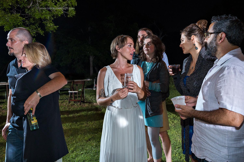 austin-backyard-wedding-150502-2002-42.jpg