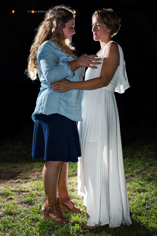 austin-backyard-wedding-150502-2037-41.jpg