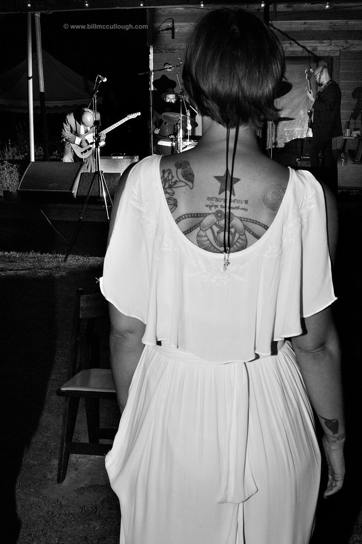 austin-backyard-wedding-150502-2045-24.jpg