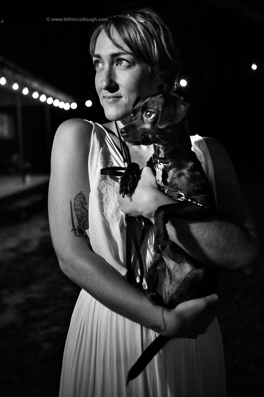 austin-backyard-wedding-150502-2131-10.jpg