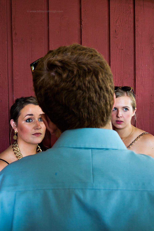 cedar-bend-wedding-140906-1729-51.jpg