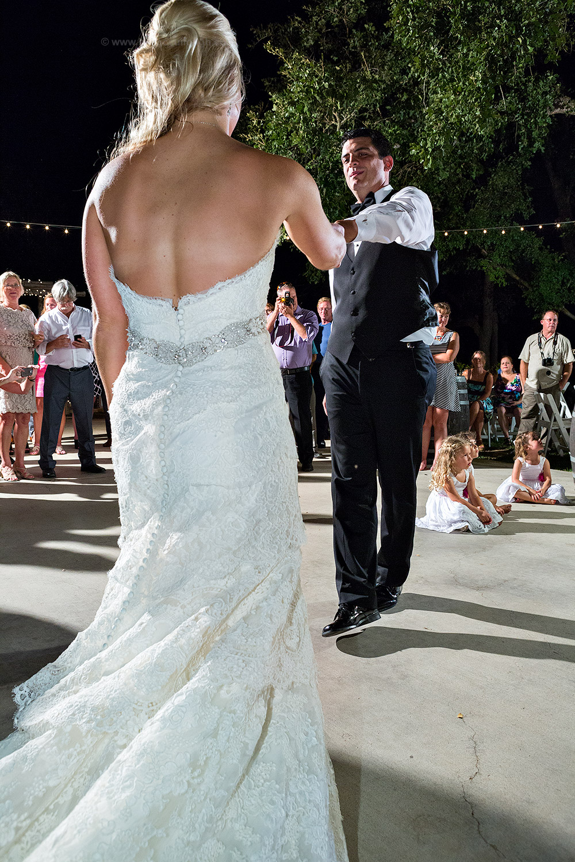 cedar-bend-wedding-140906-2034-41.jpg