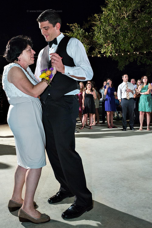 cedar-bend-wedding-140906-2040-31.jpg
