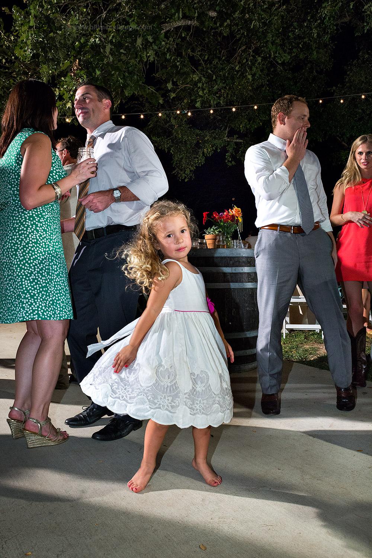 cedar-bend-wedding-140906-2043-27.jpg