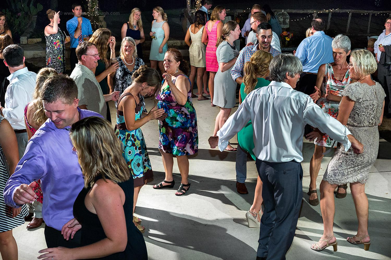 cedar-bend-wedding-140906-2049-18.jpg