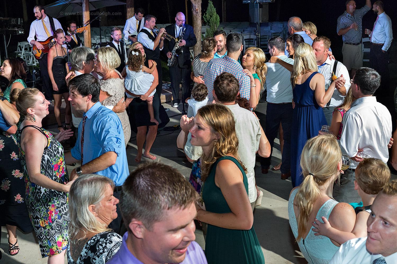 cedar-bend-wedding-140906-2050-45.jpg