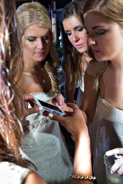 cedar-bend-wedding-140906-2203-53.jpg