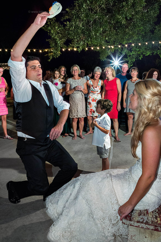 cedar-bend-wedding-140906-2147-22.jpg