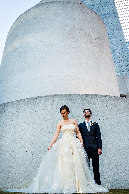 1-thanksgiving-square-chapel-dallas-wedding-151122-1606-34.jpg