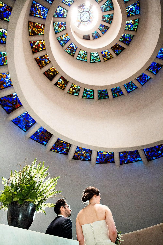 1-thanksgiving-square-chapel-dallas-wedding-ceremony-151122-1642-11.jpg