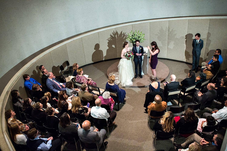 1-thanksgiving-square-chapel-dallas-wedding-ceremony-151122-1646-29.jpg