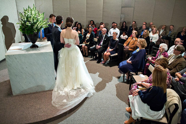 1-thanksgiving-square-chapel-dallas-wedding-ceremony-151122-1647-42.jpg