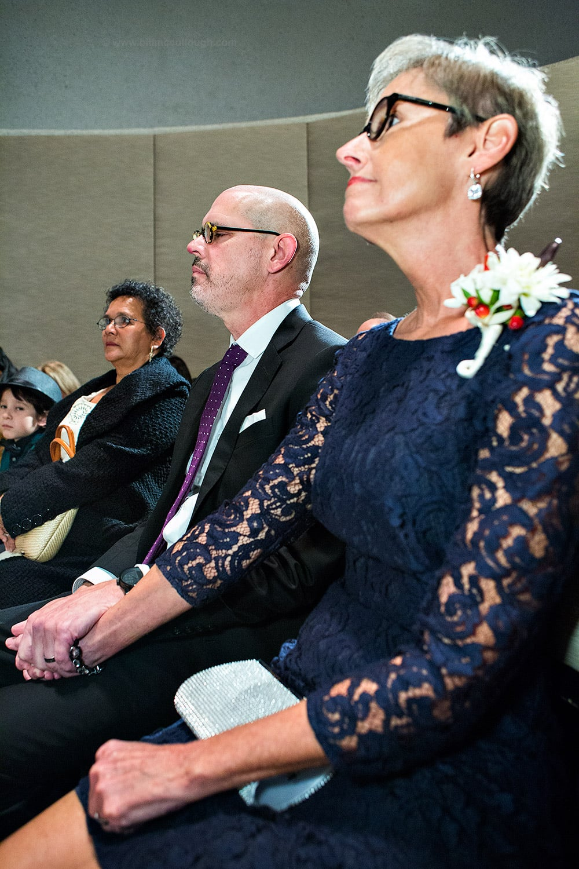 1-thanksgiving-square-chapel-dallas-wedding-ceremony-151122-1648-58.jpg