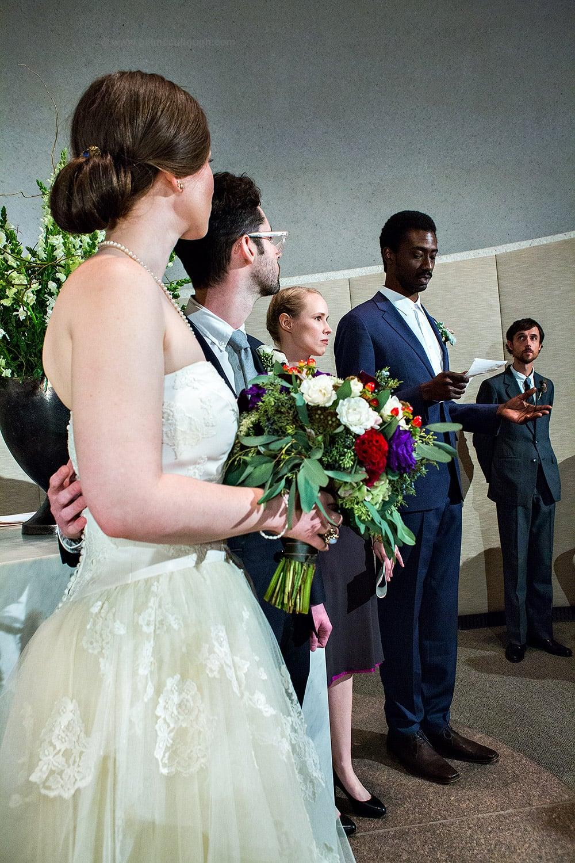1-thanksgiving-square-chapel-dallas-wedding-ceremony-151122-1651-59.jpg