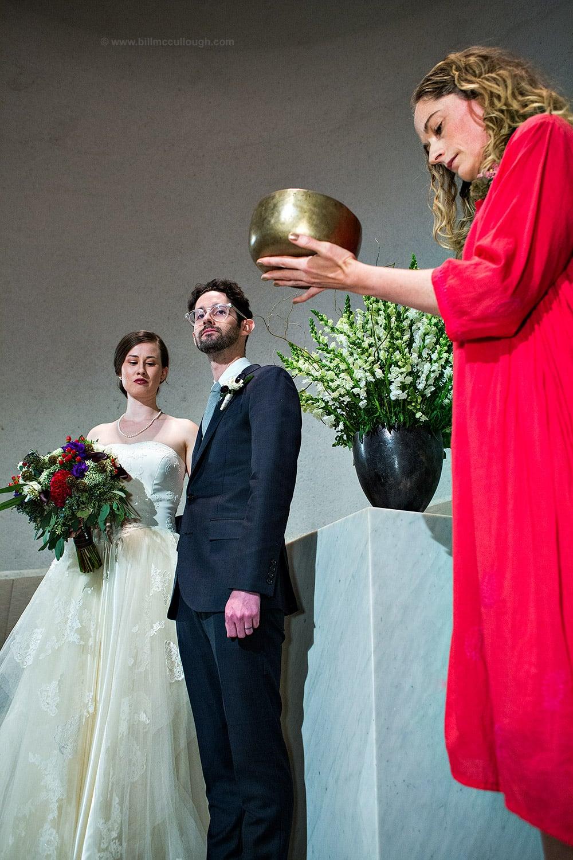 1-thanksgiving-square-chapel-dallas-wedding-ceremony-151122-1653-51.jpg