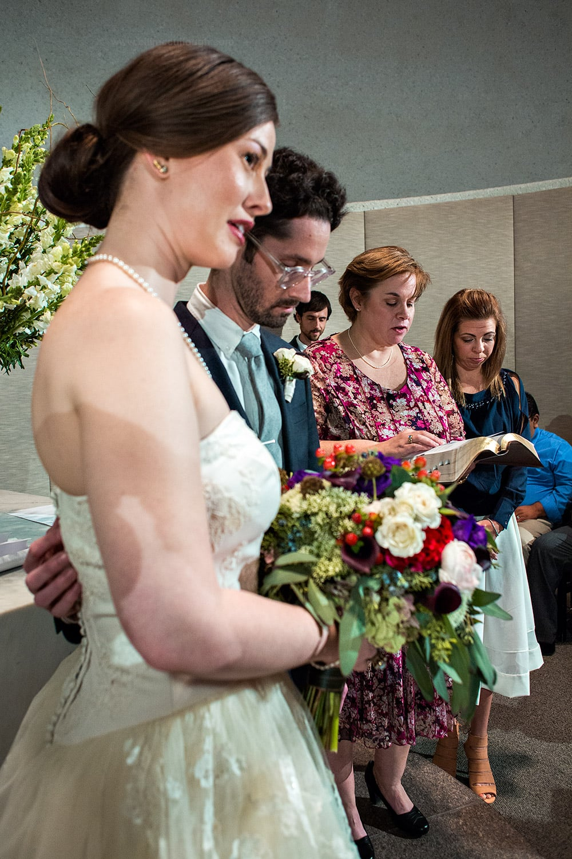1-thanksgiving-square-chapel-dallas-wedding-ceremony-151122-1703-40.jpg