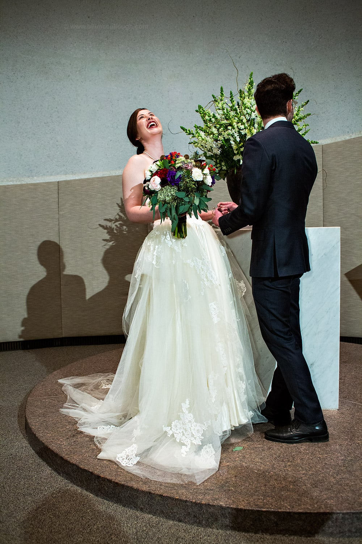 1-thanksgiving-square-chapel-dallas-wedding-ceremony-151122-1704-45.jpg