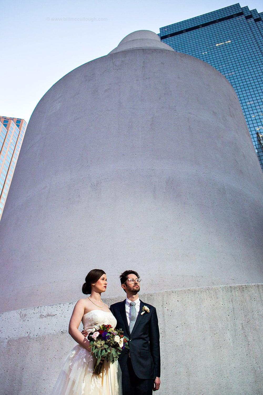 1-thanksgiving-square-chapel-dallas-wedding-ceremony-151122-1732-53.jpg