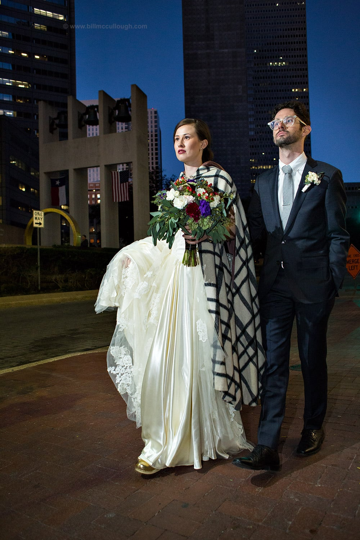 1-thanksgiving-square-chapel-dallas-wedding-ceremony-151122-1742-55.jpg