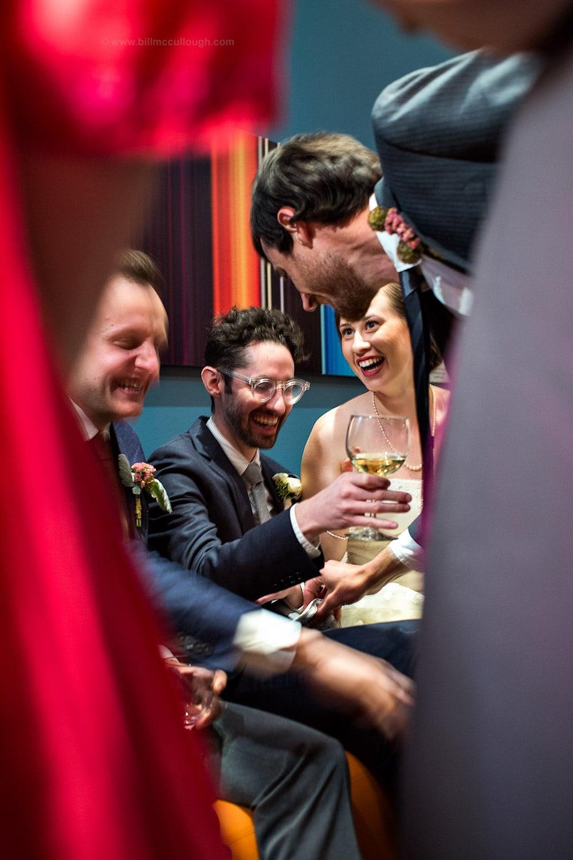 momentum-restaurant-dallas-wedding-151122-1804-14.jpg