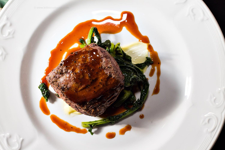 momentum-restaurant-dallas-wedding-151122-1847-01.jpg