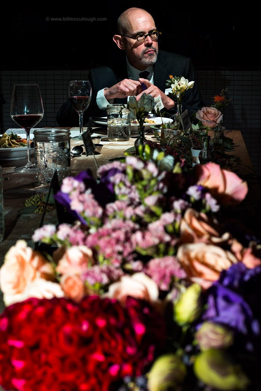 momentum-restaurant-dallas-wedding-151122-1908-11.jpg