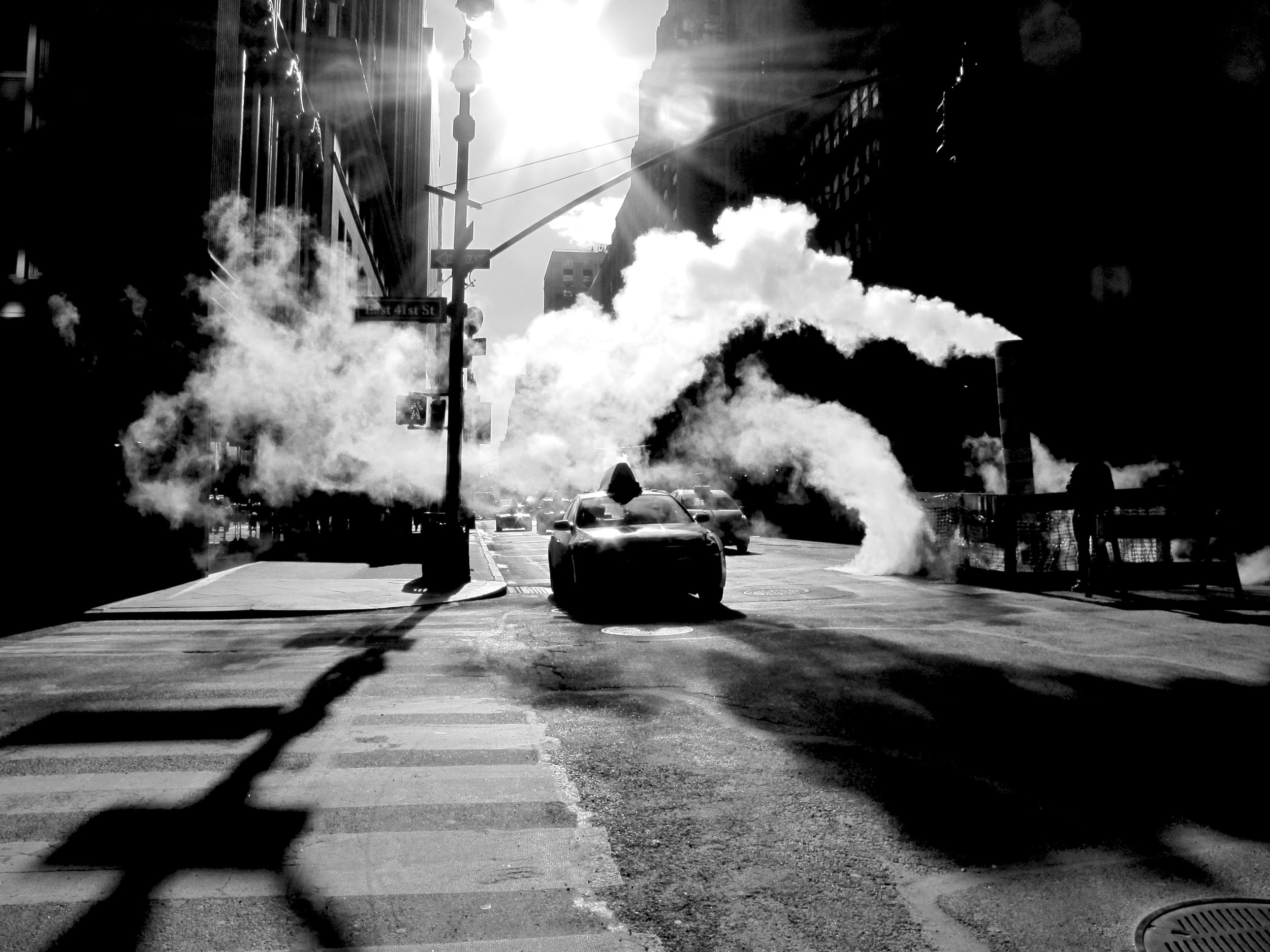 NYCCab.jpg