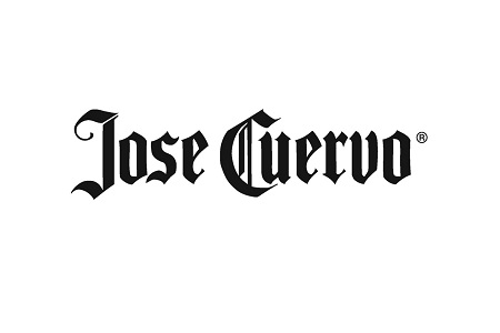 jose_cuervo-logo.jpg