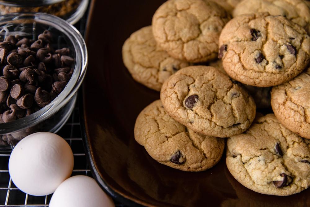 NaeBakes+-+Chocolate+Chip+Cookies.jpg
