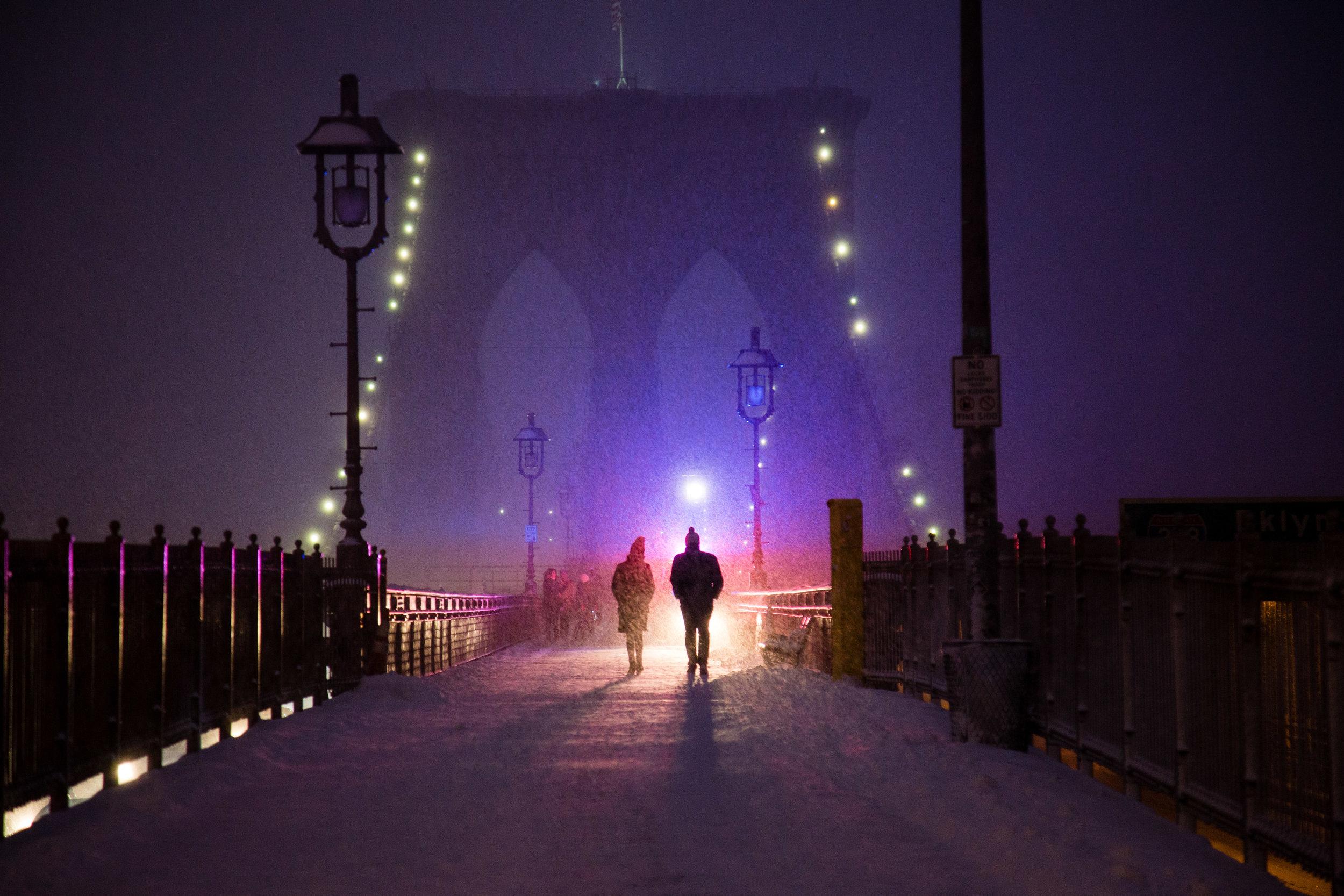 BK Bridge-1.jpg