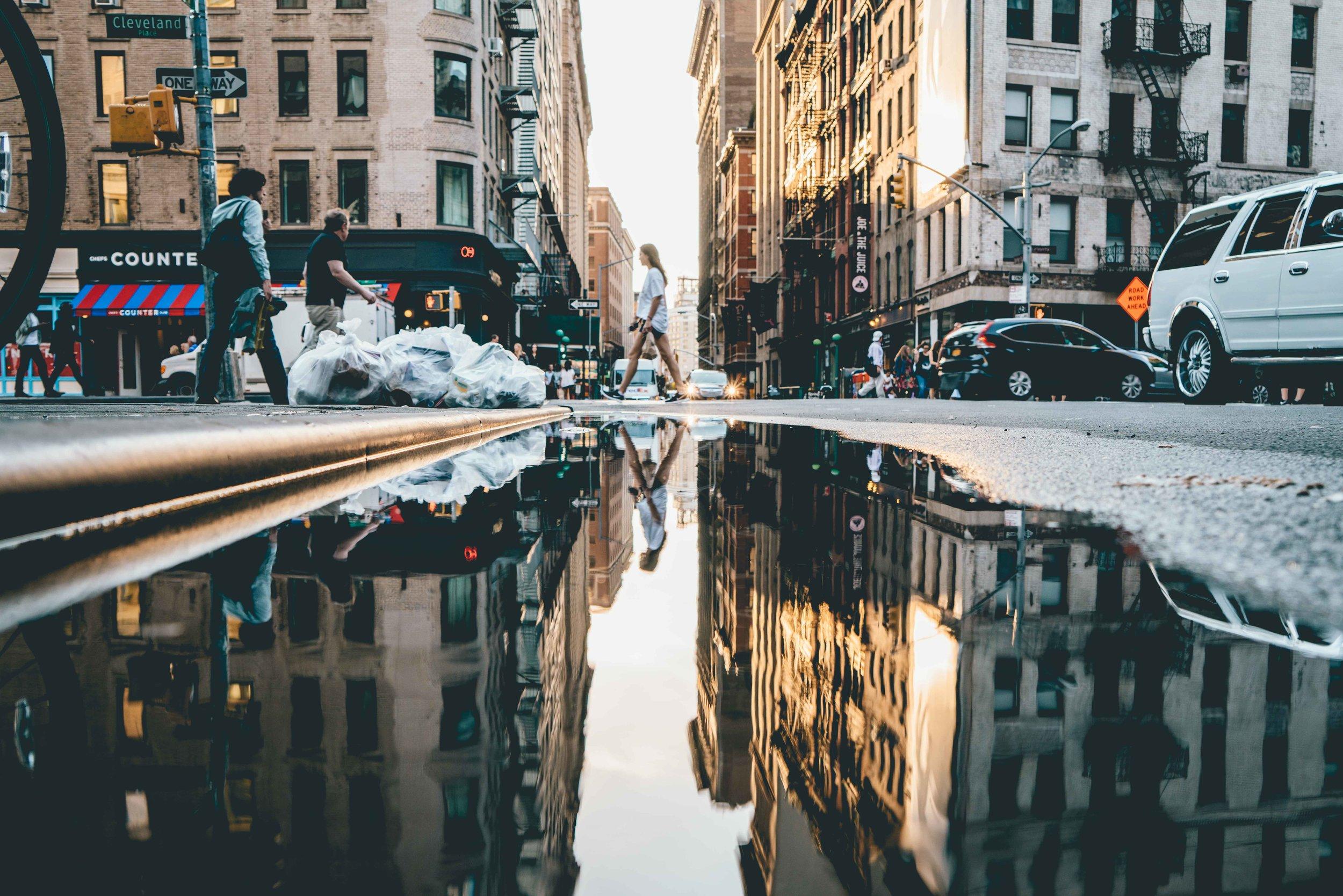 puddles-1.jpg