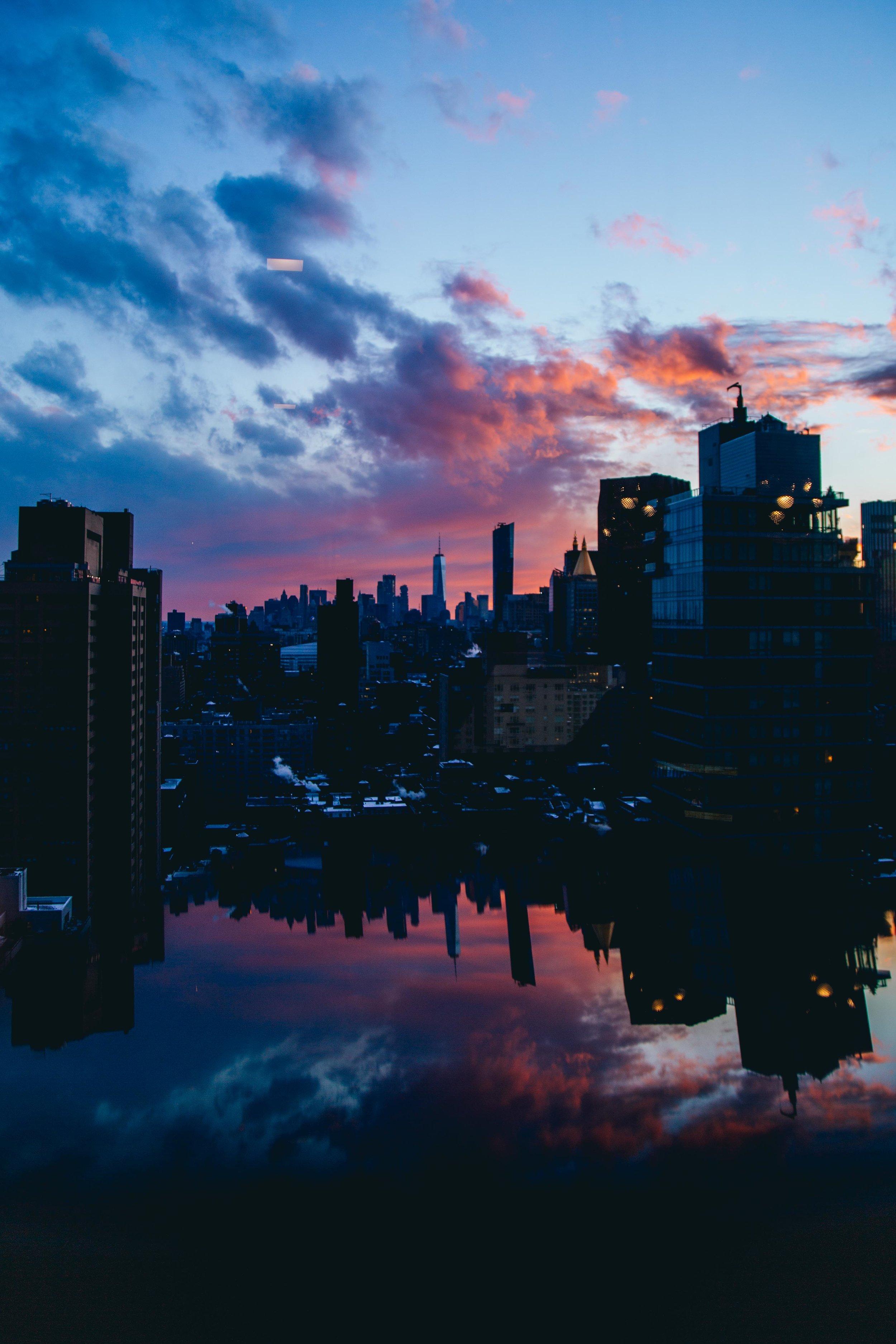 Sunset-0115.jpg