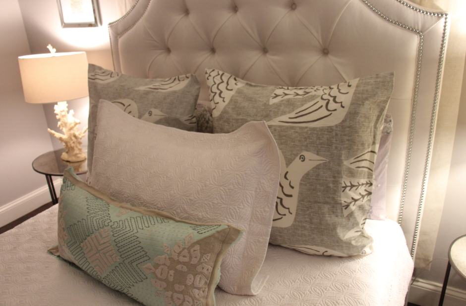 5 after bedroom pillows.jpg