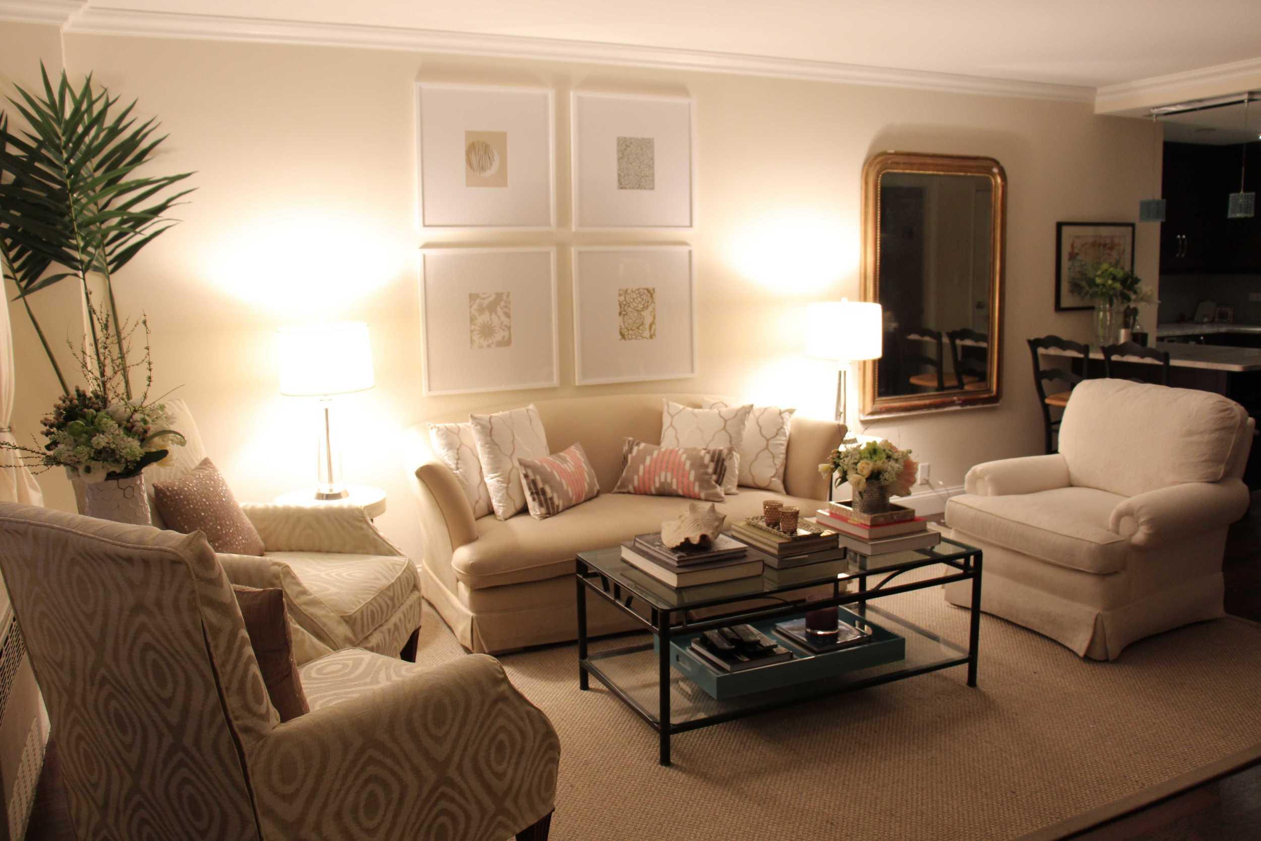 8 after living room final.jpg