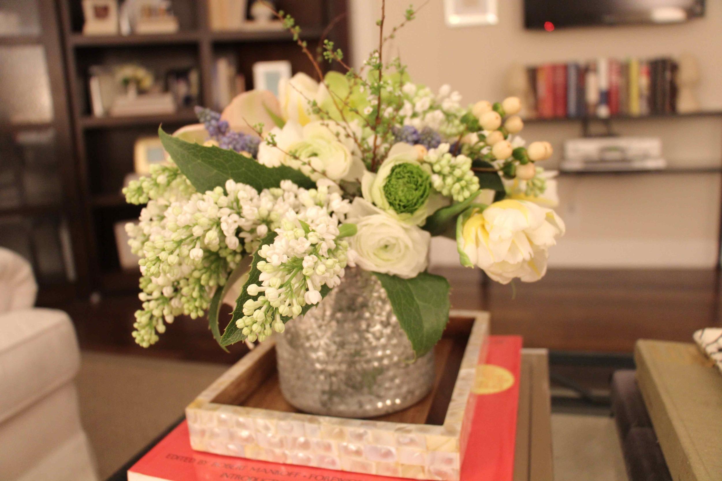 15 after flowers living room det..jpg