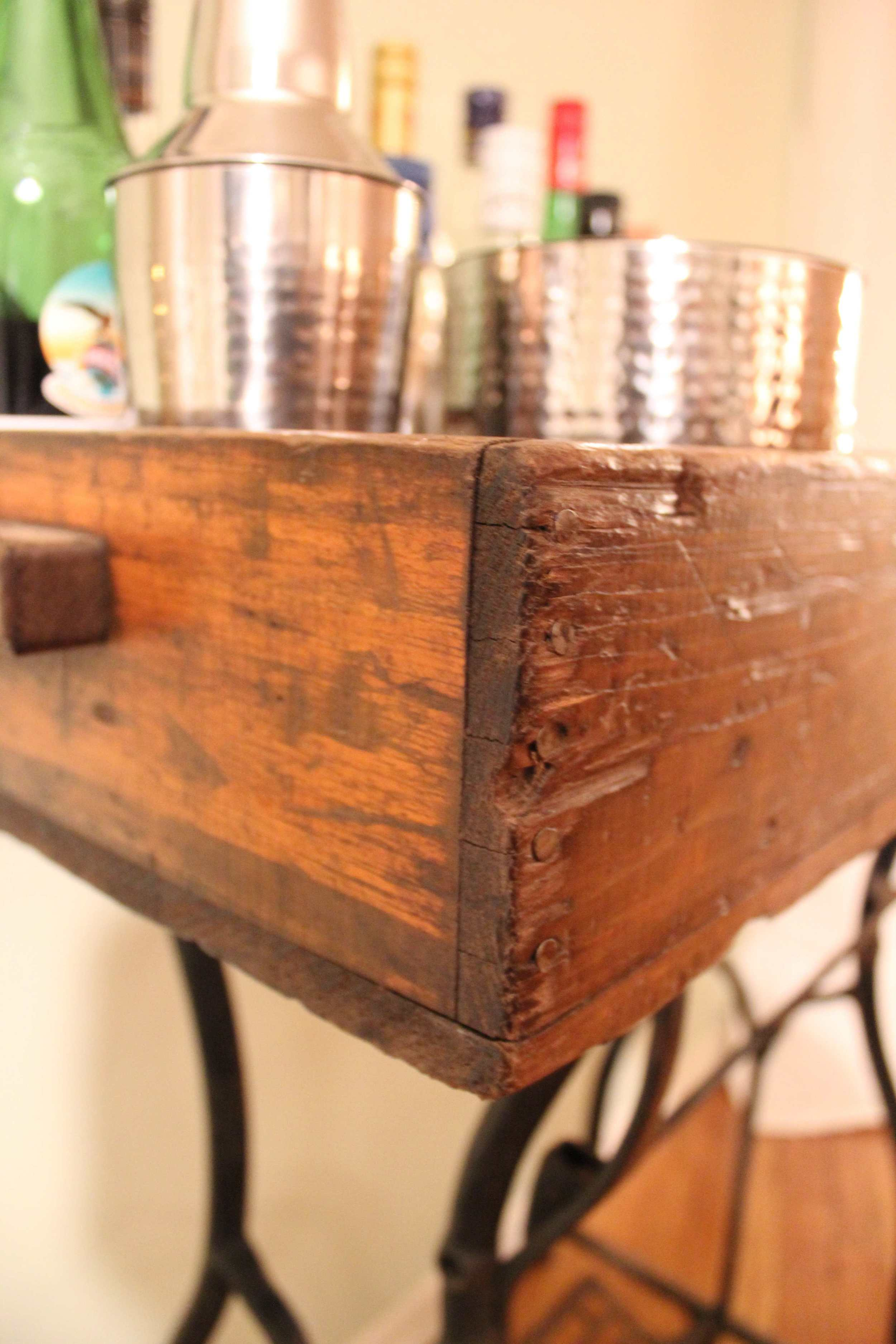 Bar Car Detail After.jpg