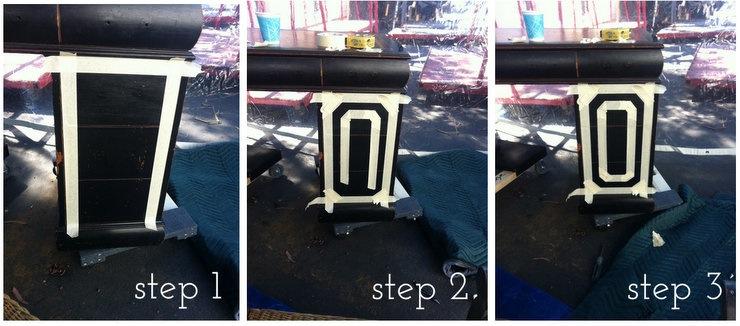desk redo steps 1-3.jpg