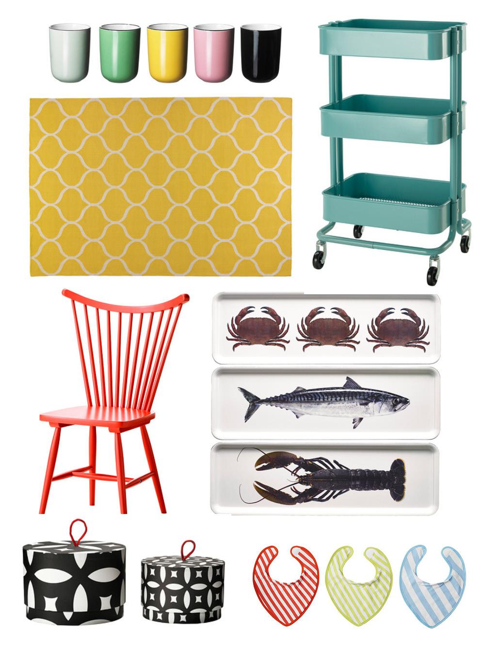 IKEA love.jpg