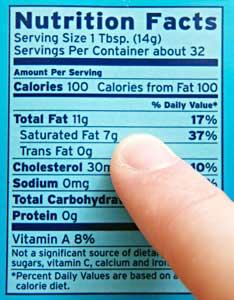 fda-food-label.jpg