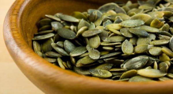 pumpkin-seeds-pepitas.jpg