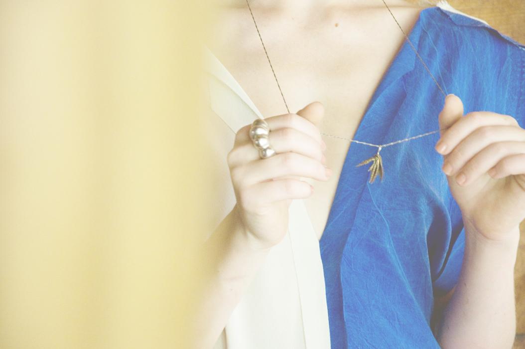 05-jacq-jones-silk-clothing.jpg