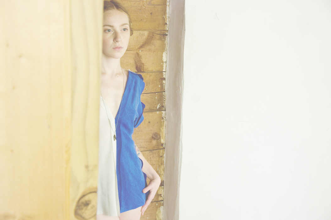 07-jacq-jones-toxo-philite-fashion-silk.jpg