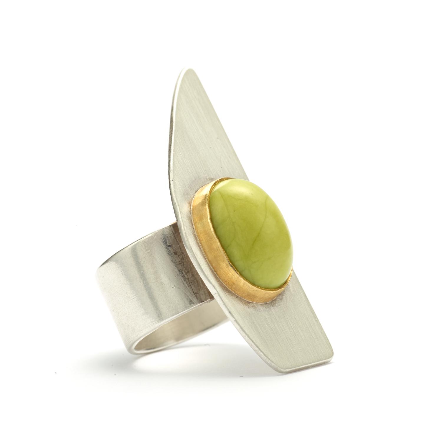 African-Green-Opal-Side-1.jpg