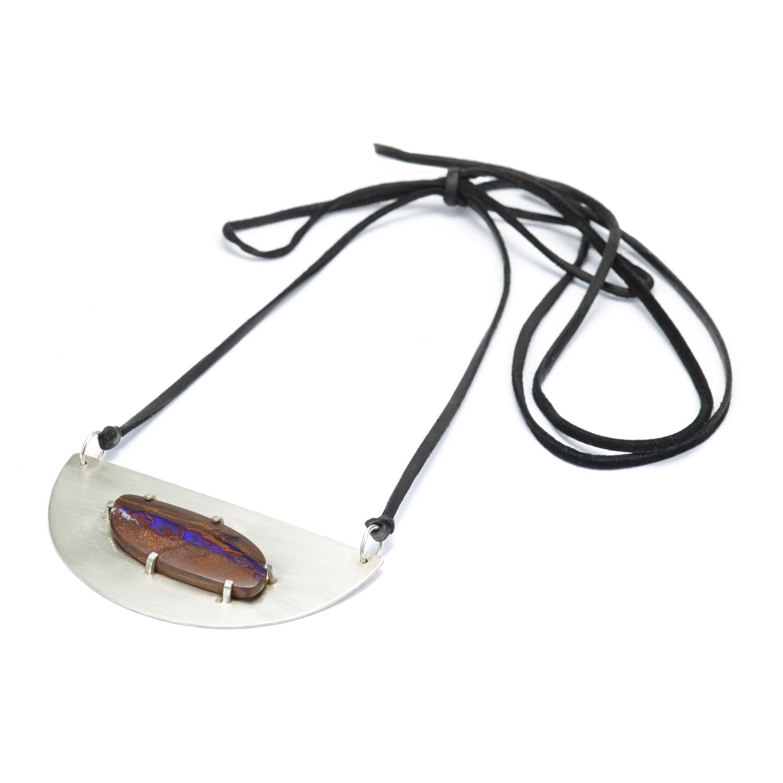 Handmade-Boulder-Opal-Necklace.png