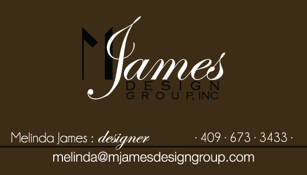 4 - M James Design Group Business Card 1.png