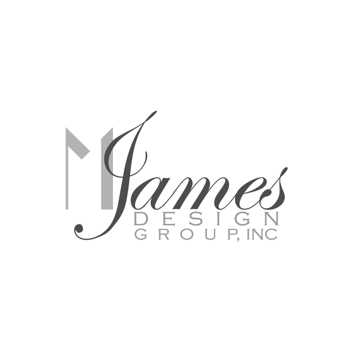 1- logo - M James Design Group.png